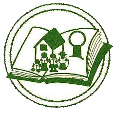"Biblioteca Civica  ""MARCO POLO"""