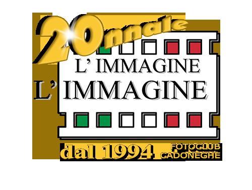 L'IMMAGINE - FOTOCLUB CADONEGHE