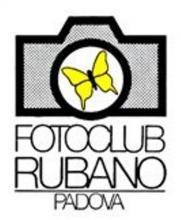 fotoclub_rubano