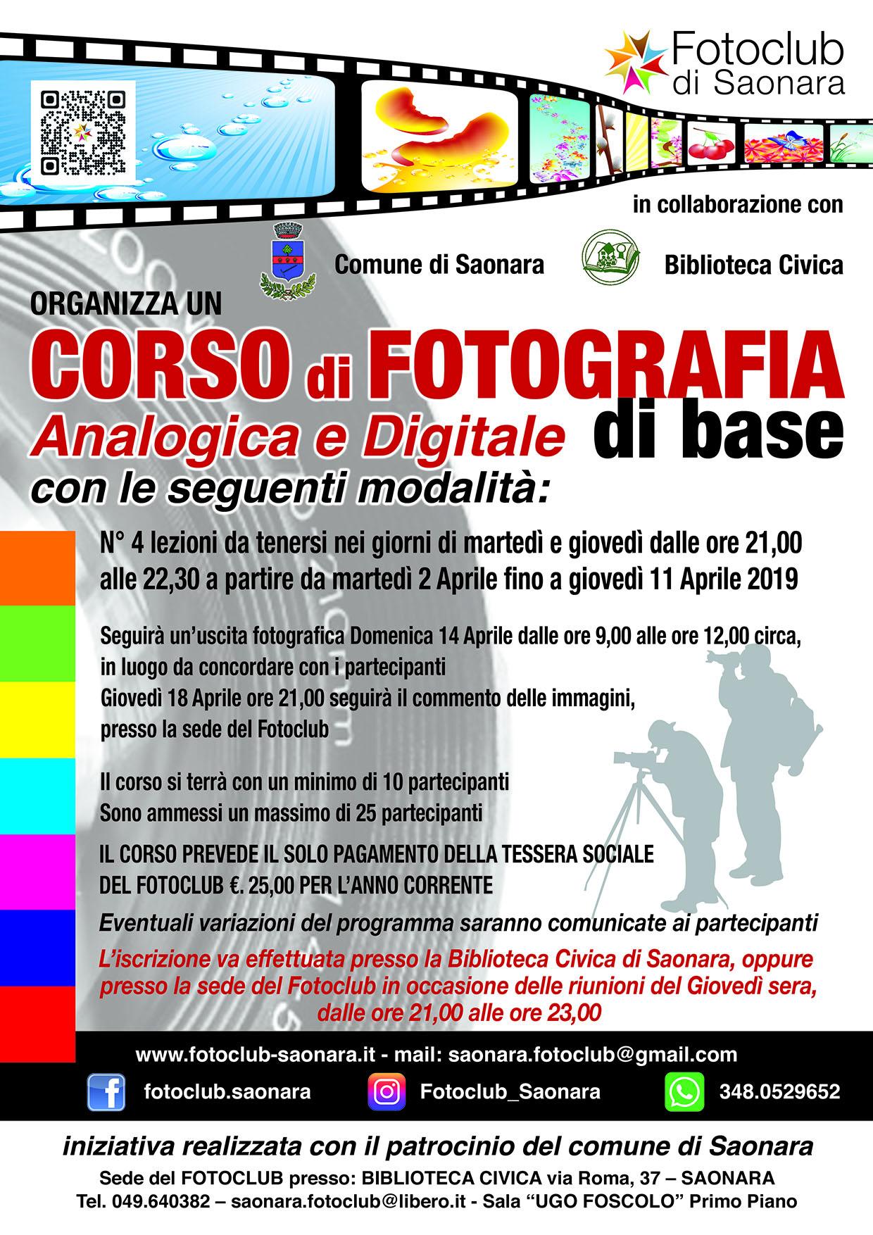CORSO FOTOGRAFIA 2019_A4 WEB